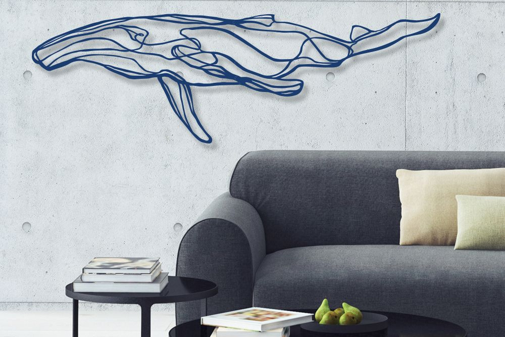 Home Ideas Inspired by the Sea